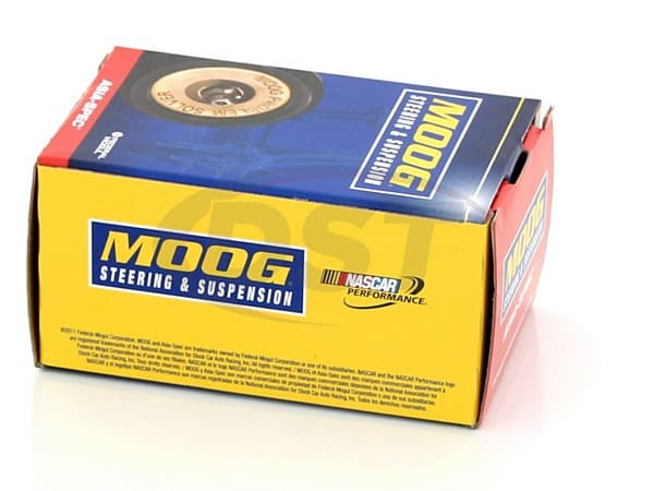 MOOG-K200759 Sway Bar Bushing - Front to Frame - 26.67mm (1.05 inch)