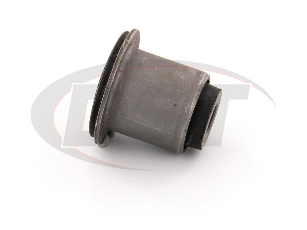 moog-k200764 Front Lower Control Arm Bushing - to Frame