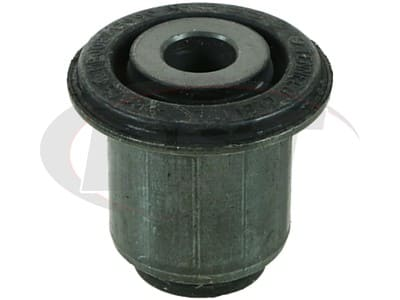 Front Lower Control Arm Bushing - to Frame