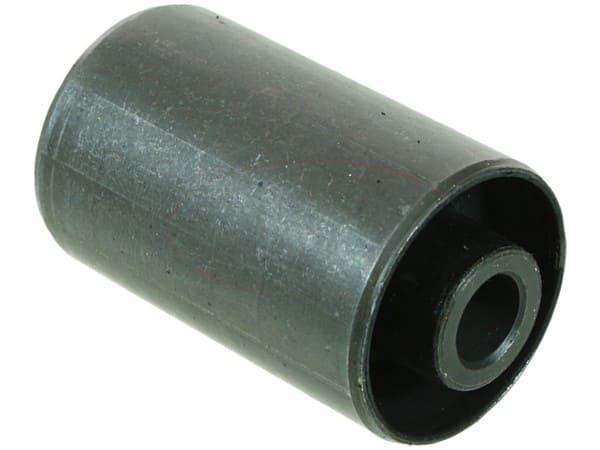 MOOG-K200765 Front Lower Control Arm Bushing - to Wishbone