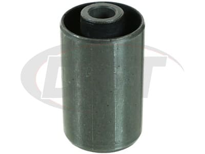 Front Lower Control Arm Bushing - to Wishbone