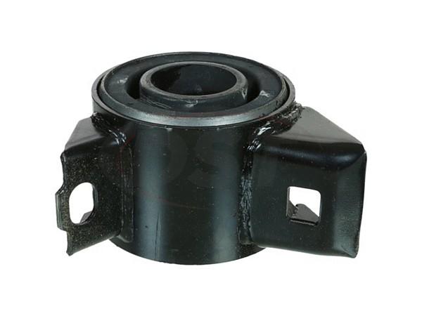 MOOG-K200767 Front Lower Control Arm Bushing - Rear Position
