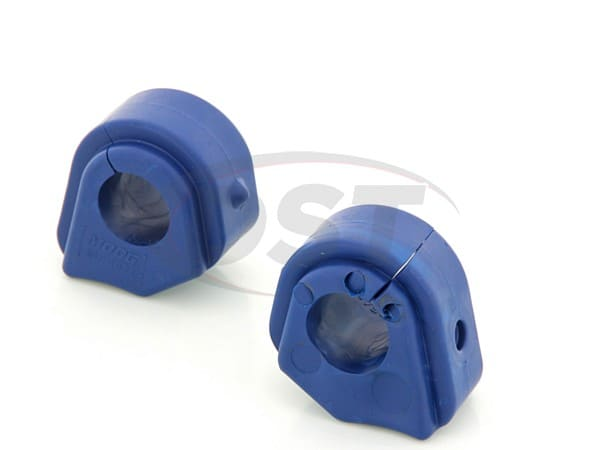 Rear Sway Bar Bushings - 23mm (0.90 inch)