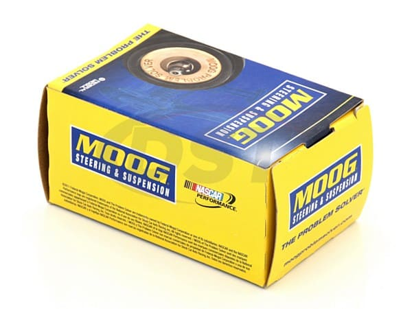 MOOG-K200768 Rear Sway Bar Bushings - 23mm (0.90 inch)
