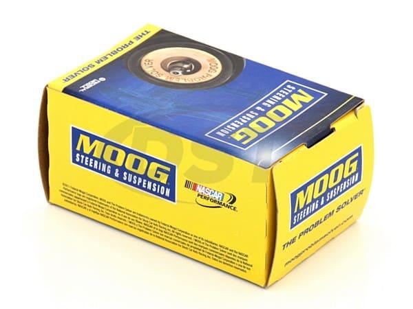 MOOG-K200768 Rear Sway Bar Bushings - 23mm (0.90 inch)