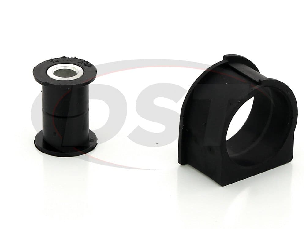 moog-k200769 Front Rack and Pinion Mounting Bushings