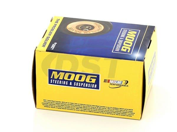 MOOG-K200769 Front Rack and Pinion Mounting Bushings