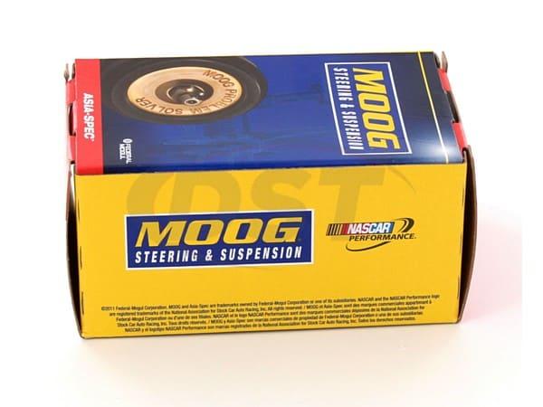 MOOG-K200771 Front Upper Control Arm Bushing