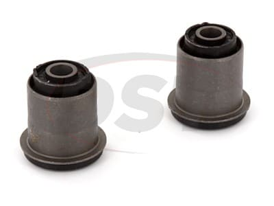 Moog Front Control Arm Bushings for GX470, 4Runner, FJ Cruiser, Tacoma