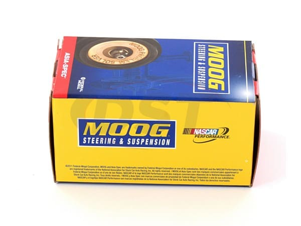 MOOG-K200773 Front Lower Control Arm Bushing - Front Position