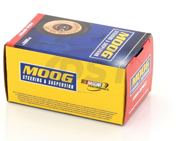 MOOG-K200775 Front Lower Control Arm Bushing - Front Position
