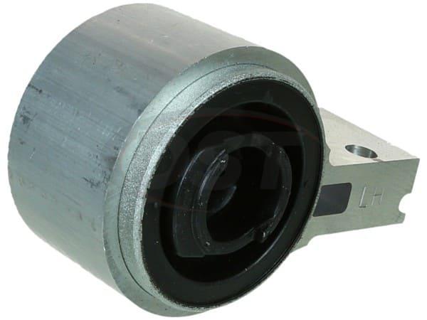 MOOG-K200778 Suspension Control Arm Bushing