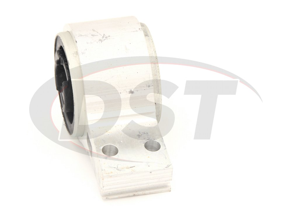Suspension Control Arm Bushing-Chassis Front Right Lower Rear Moog K200779