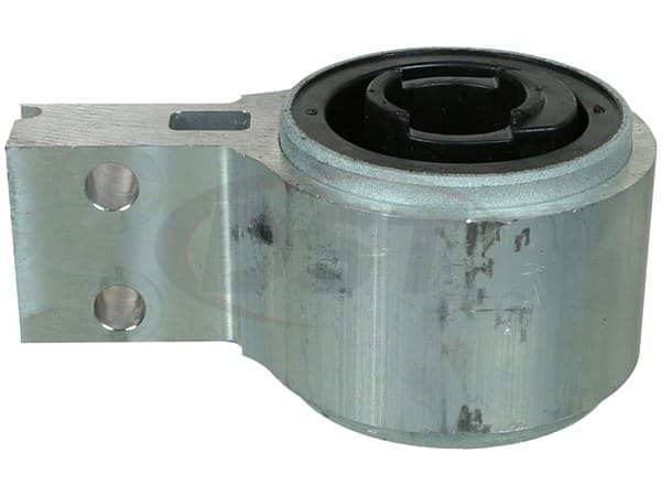 Front Lower Control Arm Bushing - Passenger Side Rear Position
