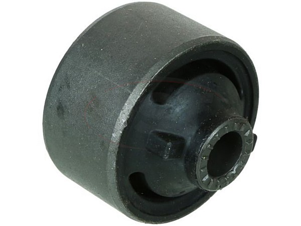 Front Lower Control Arm Bushing - Rearward Position