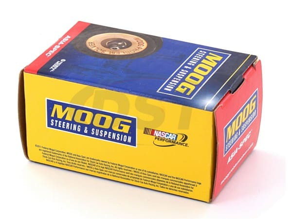 MOOG-K200782 Front Lower Control Arm Bushing - Front Position
