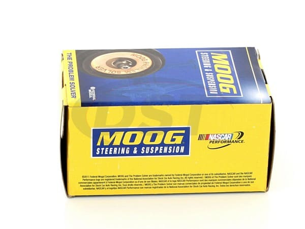 moog-k200783 Front Lower Control Arm Bushing - Front Position