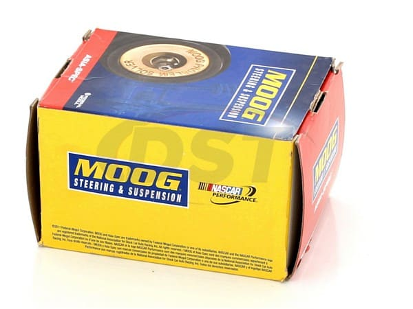MOOG-K200784 Front Lower Control Arm Bushing - Rearward Position