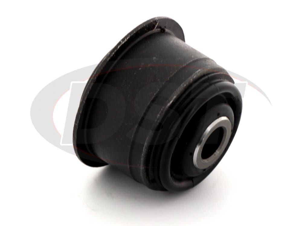 moog-k200785 Front Control Arm Bushing - Lower to Frame