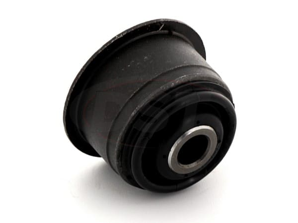 Front Control Arm Bushing - Lower to Frame