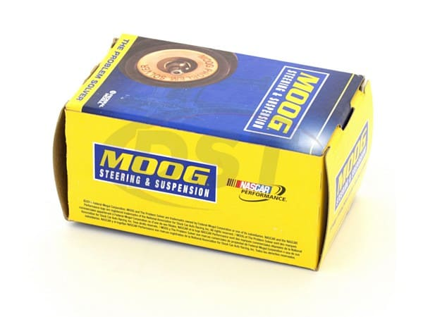 MOOG-K200786 Front Lower Control Arm Bushing - Rear Arm to Frame
