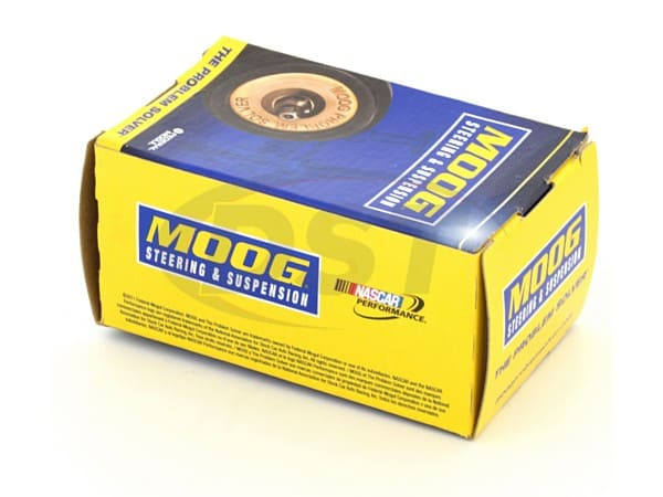 moog-k200788 Front Lower Control Arm Bushing - Rear Arm to Frame