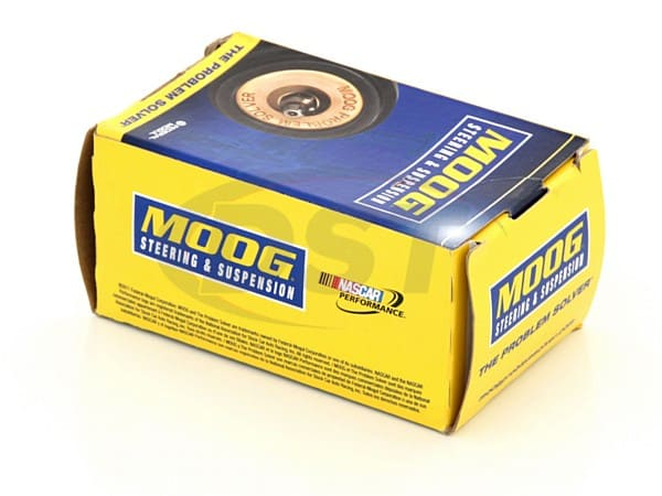 MOOG-K200789 Front Lower Control Arm Bushing - Rear Arm to Frame