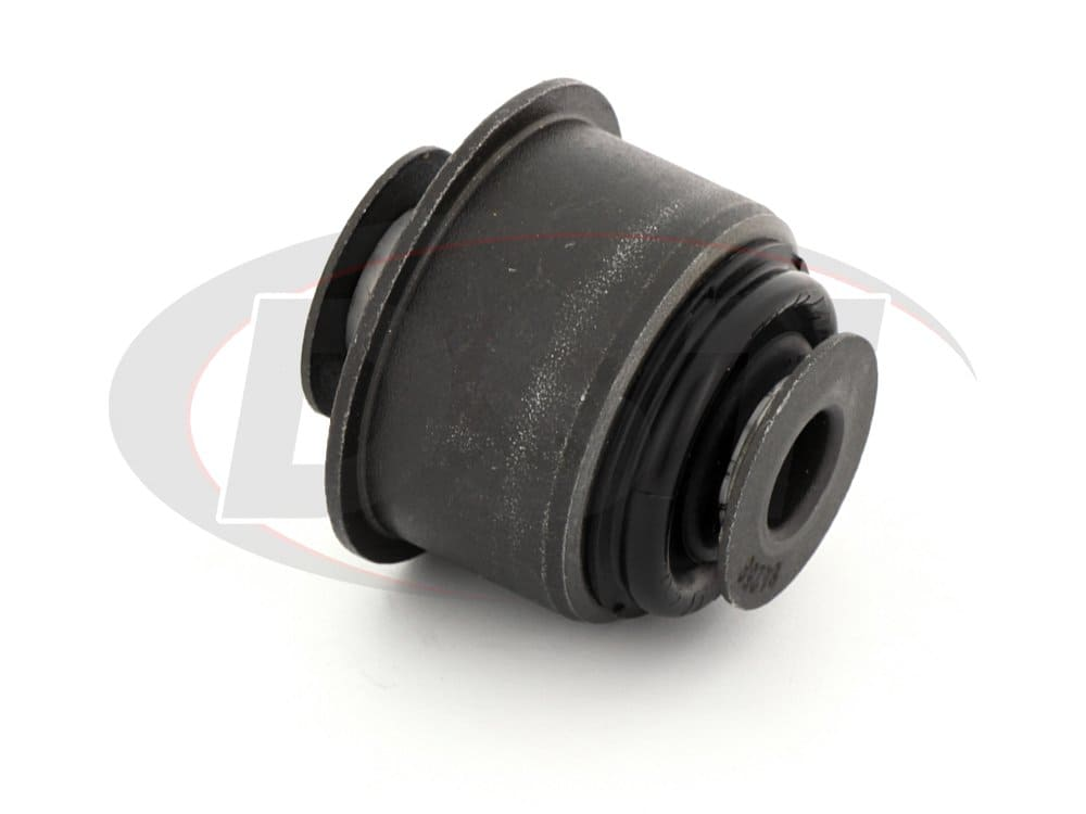 moog-k200790 Front Lower Control Arm Bushing - Rear Arm to Frame