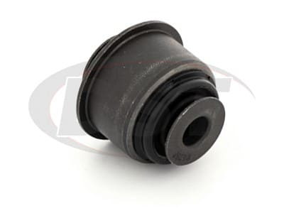 Moog Front Control Arm Bushings for Camaro, Firebird