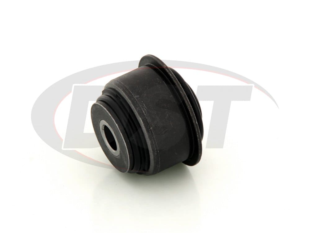 moog-k200791 Front Lower Control Arm Bushing - Rear Arm to Frame