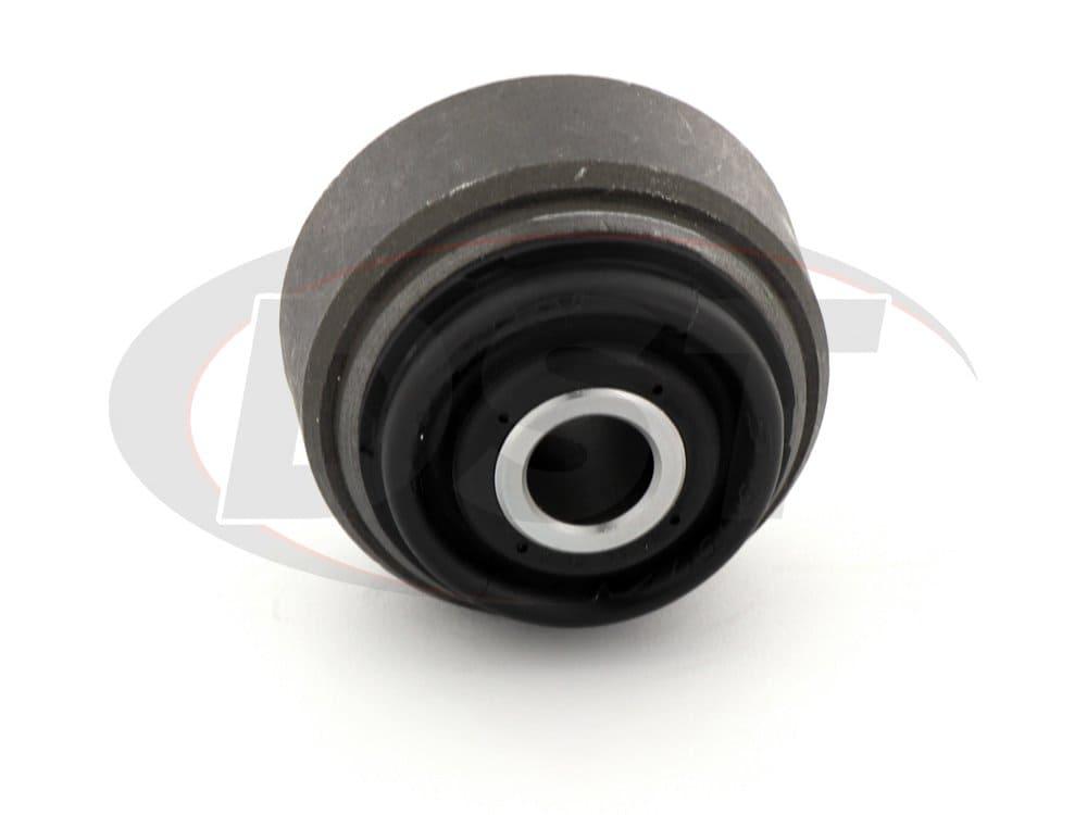 Chevrolet Cavalier Front Control Arm Bushings