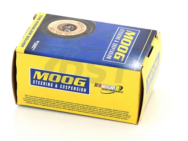 MOOG-K200795 Front Lower Control Arm Bushing - Rear Arm to Frame