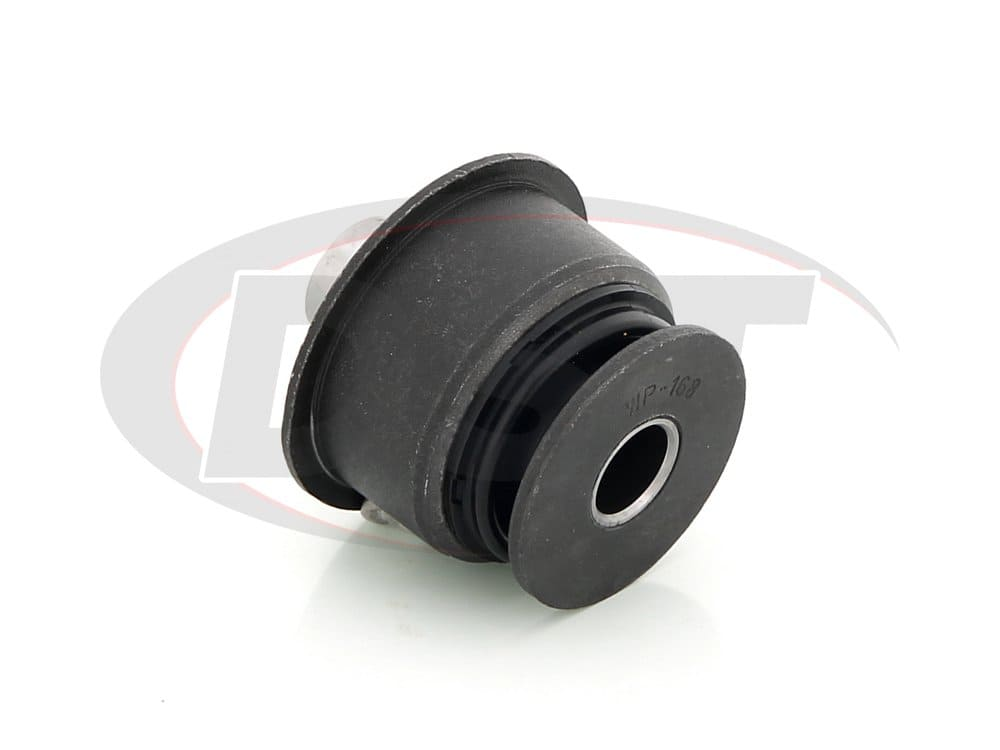 moog-k200797 Front Lower Control Arm Bushing - Rear Arm to Frame