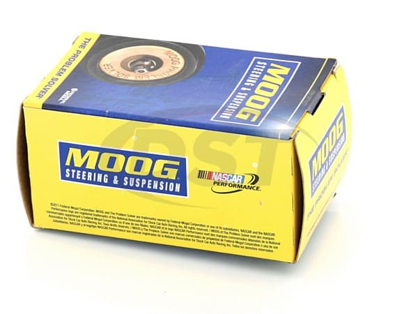 moog-k200799 Front Lower Control Arm Bushing - Front Arm to Frame