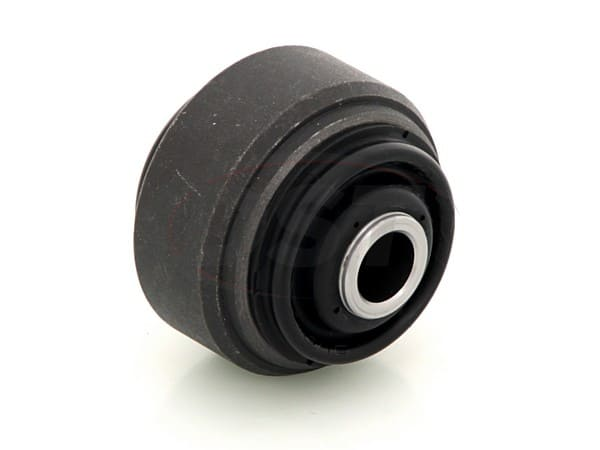 Front Lower Control Arm Bushing - Rear Arm to Frame