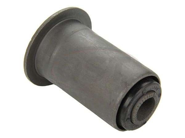 Rear Upper Leaf Spring Shackle Bushing