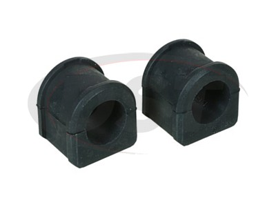 Sway Bar Bushing - Rear to Frame - 23.8mm (0.94 inch)