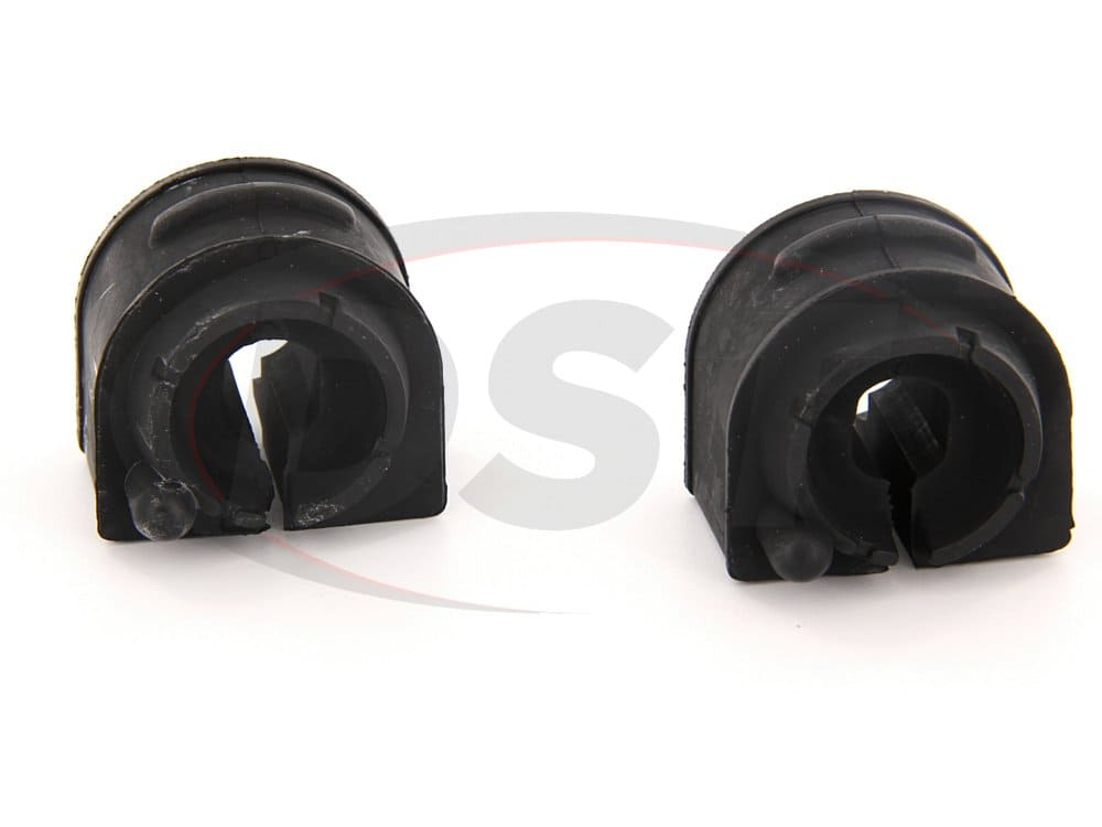 moog-k200808 Swaybar Bushing - Rear to Frame - 15.8mm (0.62 inch)