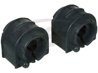 Swaybar Bushing - Rear to Frame - 15.8mm (0.62 inch)
