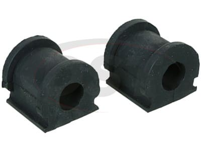 Swaybar Bushing - Rear to Frame - 12.8mm (1/2 inch)