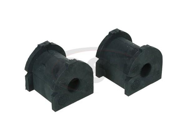 Swaybar Bushing - Rear to Frame - 12.8mm (0.50 inch)