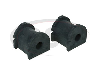 Swaybar Bushing - Rear to Frame - 12.8mm (0.50 inch)
