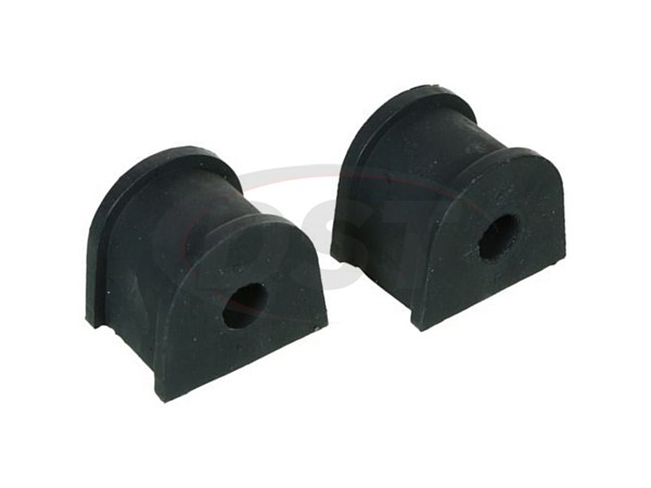 Swaybar Bushing - Rear to Frame - 11.8mm (0.46 inch)
