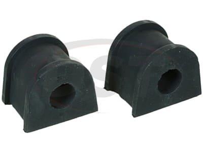 Swaybar Bushing - Rear to Frame - 14.8mm (0.58 inch)