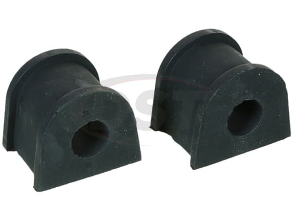 MOOG-K200813 Swaybar Bushing - Rear to Frame - 14.8mm (0.58 inch)