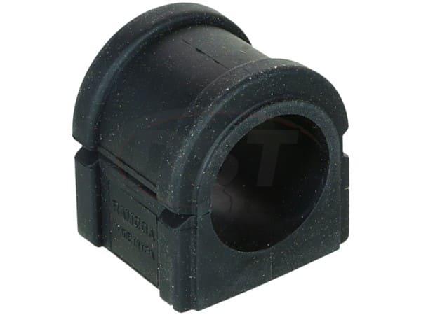 moog-k200815 Sway bar Bushing - 13mm (0.51 inch)