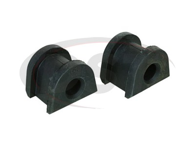 Swaybar Bushing - 17mm (0.67 inch)