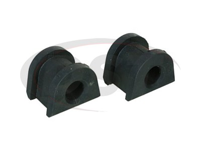 Swaybar Bushing - Rear to Frame