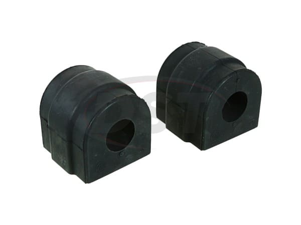 moog-k200821 Swaybar Bushing - Front to Frame - 24mm