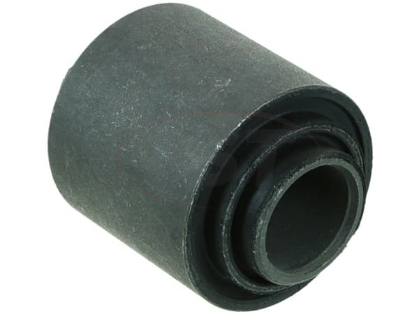 MOOG-K200838 Rear Upper Control Arm Bushing